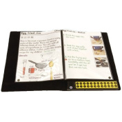 A3 Talking Photo Album record upto 10 second message on every page 30 pages