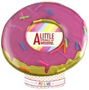 SMASH Donut Dome-