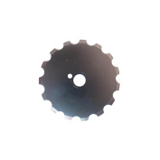 Simplicity Deluxe Rotary Replacement Blade-Slit Edge; For 881711