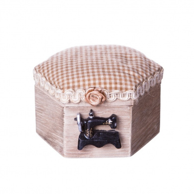 korbond sewing box 2