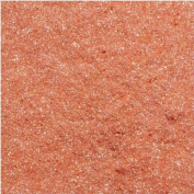Crystal Clay Sparkle Dust - Mica Powder 'Copper' 1.5g