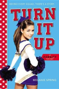 Turn It Up (Varsity Novels)