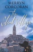 The Silent Village