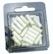 30 Jakar Non-PVC Eraser Refills