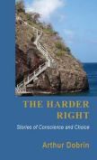 The Harder Right