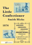 The Little Confectioner