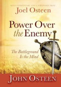 Power Over the Enemy [Audio]