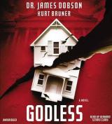 Godless [Audio]