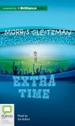 Extra Time [Audio]