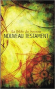 Semeur, French New Testament [FRE]