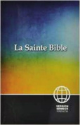 Semeur, French Bible, Paperback [FRE]