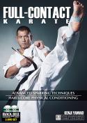 Full-Contact Karate