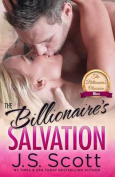 The Billionaire's Salvation