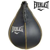 Everlast Everhide Speed Bag, One Size