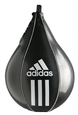Adidas Speed Striking Ball 'Workout' - Maya