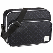 Adidas Shoulder Bag Nz 29