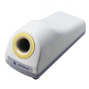 Smedent Dental Lab Equipment Dental No Flame
