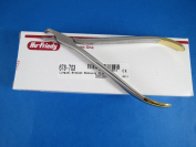 Dental Plier Orthodontic Lingual Bracket Removing 678-703 HU FRIEDY