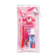 Hello Kitty Paediatric Kits - 24 per Pack