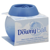 Downy Fabric Softener Dispenser Ball