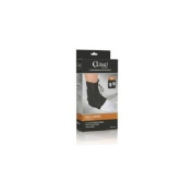 Medline Industries Figure 8 Lace Up Ankle Brace