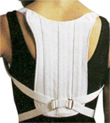 Lumiscope Shoulder Brace