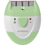 Veridian Electronic Lice Comb