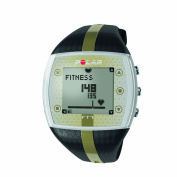 Polar FT7 Women's Heart Rate Monitor and Sports Watch