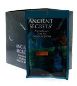 Ancient Secrets Bath Salts Lavender