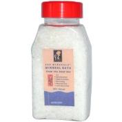 Sea Minerals Mineral Bath - 470ml - HSG-433797