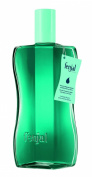 Fenjal Cream Bath Oil From Switzerland 500 ml