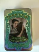 Femme Fatale Seductress Handmade Soap