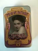 Femme Fatale Vixen Handmade Soap