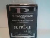 Pr. Francoise Bedon Paris