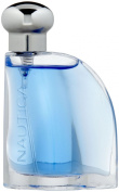 Nautica Classic Eau De Toilette Spray-0.5 oz