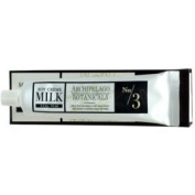 Archipelago Botanicals Milk Soy Creme No. 3 - 90ml