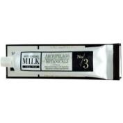 Archipelago Botanicals Milk Soy Creme No. 3 - 90ml