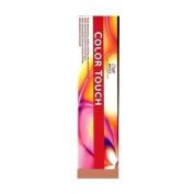 Wella Colour Touch 4/0 (Medium Brown/Natural) 60ml