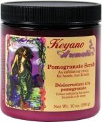 Keyano Pomegranate Scrub 300ml