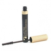 Double Wear Zero Smudge Lengthening Mascara - # 02 Brown by Estee Lauder - 7745880602