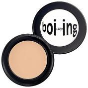 Benefit Cosmetics Boi-Ing - Light