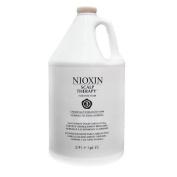 Nioxin System 3 Scalp Therapy Conditioner Gallon