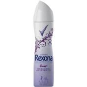 Rexona Happy Anti-Perspirant Deodorant Spray -150 ml