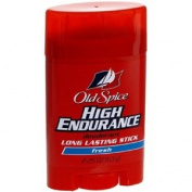 Old Spice HIGH ENDUR DEOD FRESH 70ml