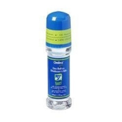 Ombra Sport Deo Roll-On 50ml rollon