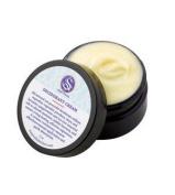 Deodorant Cream 60ml by Soapwalla