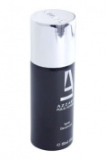 Azzaro by Azzaro for Men - 150ml Spray Deodorant