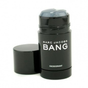 Marc Jacobs Bang Deodorant Stick - 75g/80ml