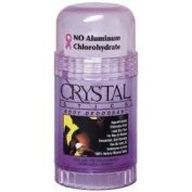 Dispc Crystal Stick 130ml