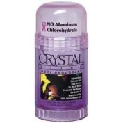 Dispc Crystal Stick 130ml